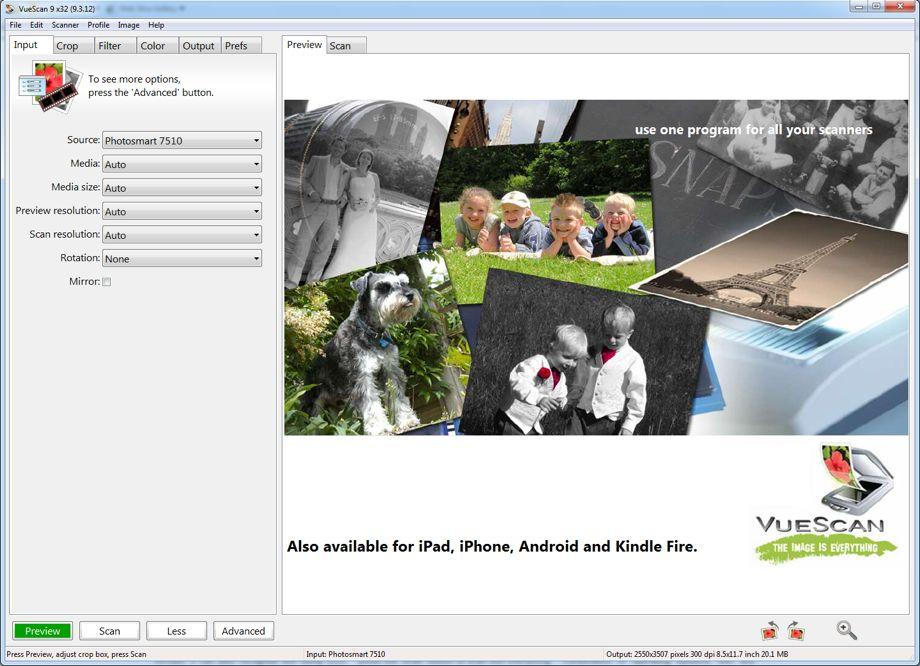 Tutorial-Windows7-6.jpg