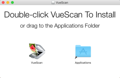 Vuescan free download without watermark windows 7 | VueScan 9 Crack