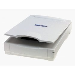 20 Most Recent AcerScan UT Flatbed Scanner Questions & Answers - Fixya