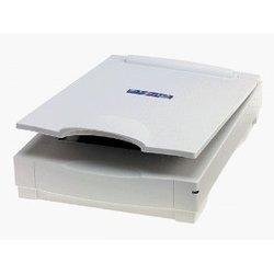 Acer/BenQ 320U