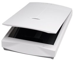 3300V SCANNER TREIBER WINDOWS 8