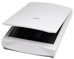 Драйвера Сканера Benq 5560B