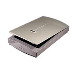 ACER 4300U SCANNER WINDOWS VISTA DRIVER DOWNLOAD