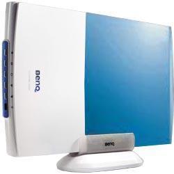 Acer/BenQ 5250C