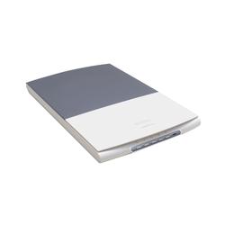 Acer/BenQ 5260c