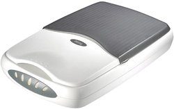 Benq scanner 5560b драйвер windows 7