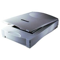 ACER 620ST SCANNER DRIVERS FOR WINDOWS VISTA