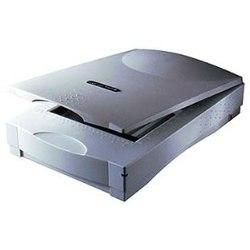драйвер сканер benq 5560