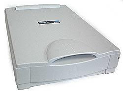 Acer/BenQ 640UT