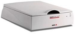 Agfa SnapScan 1212U