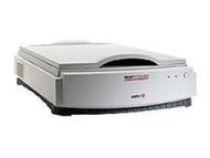 Agfa SnapScan 600