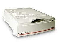 Agfa StudioScan II
