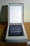 Apple Color OneScanner 600