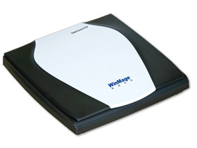Avision WinMage C100