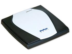 Avision WinMage C100+