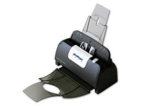 Avision WinMage E5000