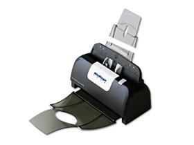 Avision WinMage F5300+