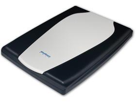 Avision WinMage G2100