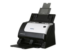 Avision WinMage M1600