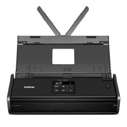 BROTHER ADS-1100W PRINTER DRIVERS FOR WINDOWS 7