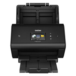 BROTHER ADS-3600W DRIVER FOR WINDOWS DOWNLOAD
