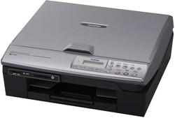 DRIVERS: BROTHER DCP-310CN SCANNER