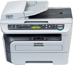 Brother DCP-7045N