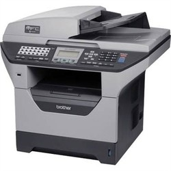 Brother DCP-8080DN