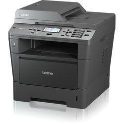 Brother DCP-8110D