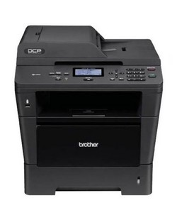 Brother DCP-8157DN