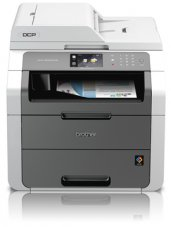 Brother DCP-9020CDN