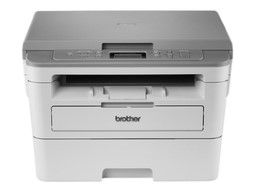 Brother DCP-B7500D