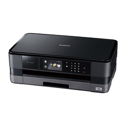 Brother DCP-J4215N