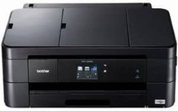 Brother DCP-J4220N
