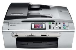 Brother DCP-J540N