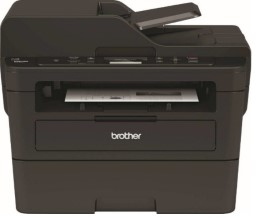Brother DCP-L2551DN