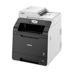 Brother DCP-L8450CDW