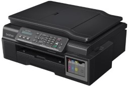 Brother DCP-T800W