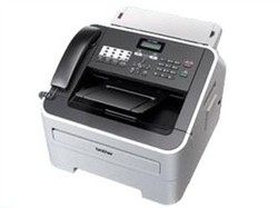 Brother FAX-2990