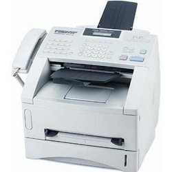 Brother FAX-4100