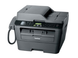 Brother FAX-L2700DN