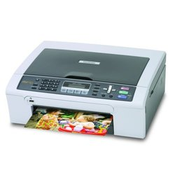 Brother MFC-230C