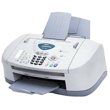 Brother MFC-3220C