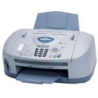 Brother MFC-3320CN