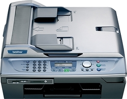 Brother MFC-425CN