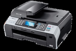 List of Compatible OS for Brother Printers