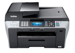 Brother MFC-6490CN