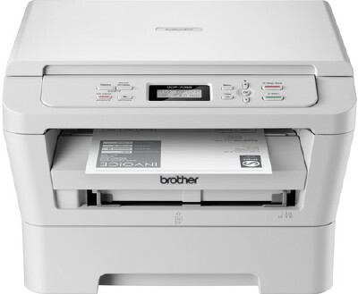 Brother MFC-7055