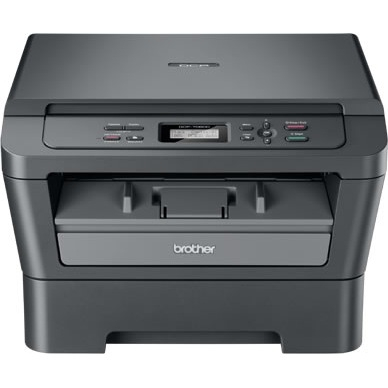 Brother MFC-7060D