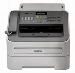 Brother MFC-7290